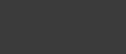 Kareo logo in MOK Capital Advisors grey palette