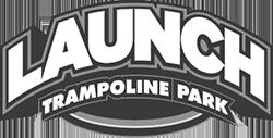 Launch logo in MOK Capital Advisors grey palette