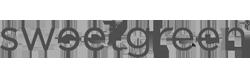 Sweetgreen logo in MOK Capital Advisors grey palette